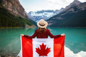 BetterPlace Immigration: Canada's Immigration Levels Plan 2021 – 2023 & Reopening of Visa Application Centres in India