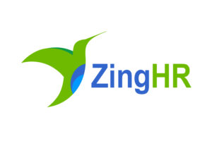 ZingHR rolls out ESOPs, increments, out-of-turn promotions to boost employee morale amid COVID-19