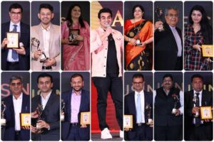 Business Excellence Awards – The destination of Excellence!