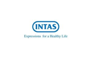 Intas launches the World's First SB-100mg Itraconazole
